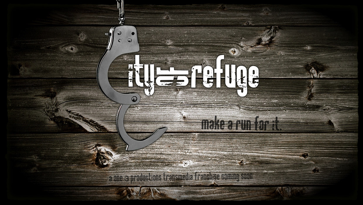 city_of_refuge