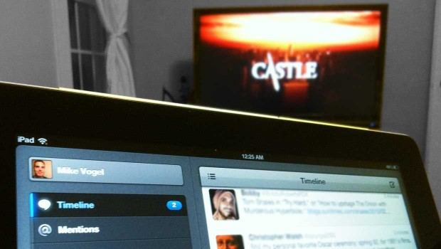 Social TV is already one of the biggest trends of 2013, but if you're an independent transmedia producer it might be hard to see how this trend benefits your project....