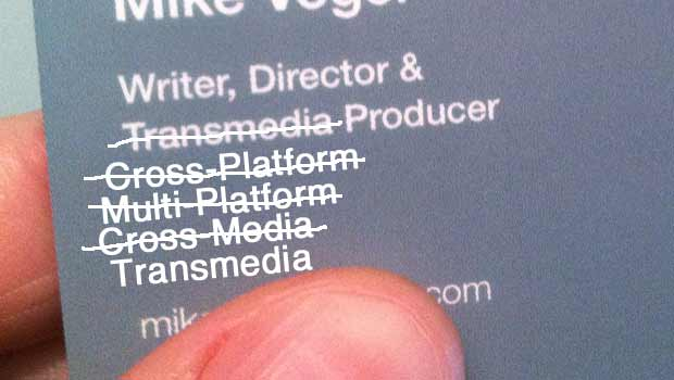 transmedia-business-card